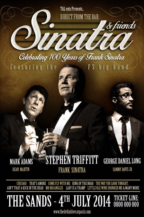 Frank-Sinatra-&-Friends