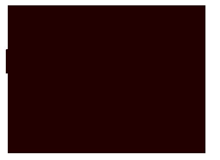 Tal Entertainment
